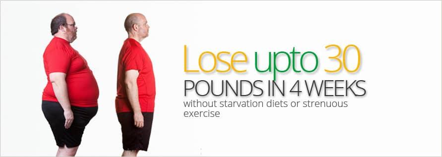 programme de traitement de l'obésité ayurmana