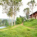 ayurmana ayurvedic retreat
