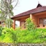 Dharma Ayurveda Retreat